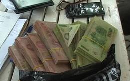 Nhóm nam sinh đột nhập vào Di tích Ngã ba Đồng Lộc, trộm hàng chục triệu đồng
