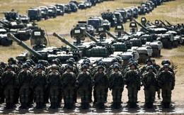 """Điều binh đến Venezuela, Moskva tiếp tục """"đe"""" Mỹ: Quân Nga ở lại chừng nào còn cần thiết!"""