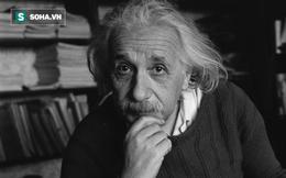 Người tài xế của Einstein và câu chuyện về tài ứng biến khiến nhà khoa học phải kinh ngạc