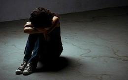 Bắt người cha thú tính hiếp dâm con gái ruột 10 tuổi