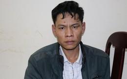 Kẻ cầm đầu vụ sát hại nữ sinh giao gà ở Điện Biên rất cứng đầu, lì lợm