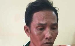 Kiên Giang: Ngư phủ đâm chết đồng nghiệp vì kéo lưới mạnh tay