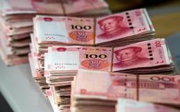 Bloomberg: Muốn đẩy tăng trưởng nhưng sức chịu đựng của kinh tế Trung Quốc đã đến giới hạn