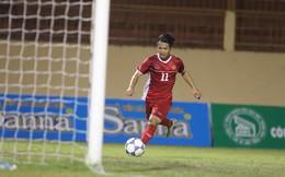 """U19 Việt Nam 1-0 U19 Thái Lan: """"Tiểu Công Phượng"""" Xuân Tạo đưa U19 Việt Nam lên ngôi"""