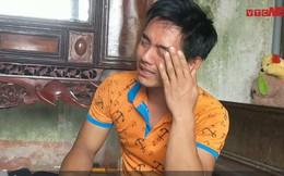 Vụ nữ sinh bị lột đồ, đánh dã man: Tường trình của cô chủ nhiệm khiến gia đình phẫn nộ