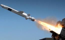 """Lầu Năm Góc: Hai quả tên lửa mới của chúng ta sẽ đưa Nga """"lên nóc tủ"""""""
