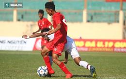 Sau U23, đến lượt U19 Việt Nam khiến Thái Lan phải nếm mùi thất bại?