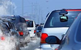 Quy định mới về áp dụng tiêu chuẩn khí thải xe ôtô