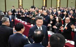 """Đài Loan lo sợ: Có nước bật """"đèn đỏ"""", chiến tranh ngoại giao có thể xảy ra trong năm nay"""