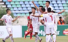 """Việt Nam rơi vào bảng đấu """"tử thần"""", phải gặp cả Thái Lan, Australia lẫn Malaysia"""