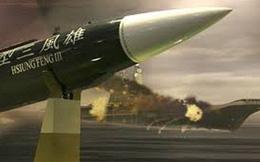 Tiềm lực quân sự của Đài Loan đến đâu?