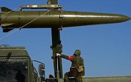 Nóng: Nga cảnh báo triển khai tên lửa tầm bắn toàn châu Âu nếu Mỹ đe dọa trước