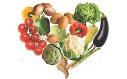 """Bệnh tim là """"sát thủ"""" giấu mặt đáng sợ: 10 thói quen giúp tim mạch khỏe mạnh hiệu quả"""