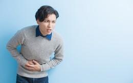 Bí quyết của người Nhật: Để viêm đại tràng không còn là nỗi ám ảnh bạn!