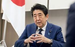 Nhật Bản sẵn sàng hội đàm Thượng đỉnh với Triều Tiên