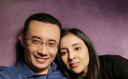 Vụ CEO từng đầu tư cho Grab tử vong khi sạc điện thoại cuối cùng được giải mã chỉ nhờ một chi tiết bất thường, vạch trần tội ác của người vợ xinh đẹp cùng hai con riêng