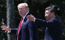 Chuyên gia Mỹ: TQ sẽ không thay đổi mục tiêu chiến lược, sức ép dồn lên cuộc gặp Trump - Tập cuối tháng 3