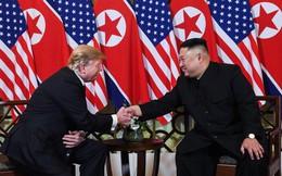 SCMP: Thượng đỉnh Trump-Kim đã đưa Việt Nam tiến vào trung tâm vũ đài chính trị thế giới