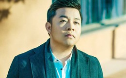 Quang Lê bị các nghệ sỹ lớn nhắc nhở vì cách hát không giống ai