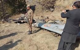 Foreign Policy: MiG-21 Ấn Độ bị bắn hạ, Mỹ có thể thắng lớn dù Nga tha hồ bêu xấu