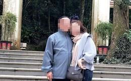 Người chồng tố cáo Phó bí thư Thành uỷ quan hệ bất chính với vợ mình nói gì?