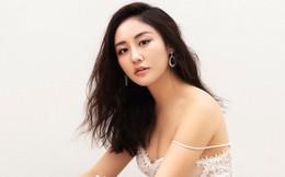 Văn Mai Hương kết hợp cùng Tiên Cookie trong dự án về nữ quyền, có sự xuất hiện của H'Hen Niê
