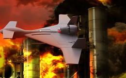 """S-400 Nga """"sẽ phải chết"""" dưới bàn tay, khối óc của người Israel?"""