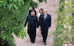 """Hậu trường thượng đỉnh: Chuyện Ngoại trưởng Mỹ bị """"leo cây"""" và nỗ lực cứu vãn phút chót của Chủ tịch Kim"""