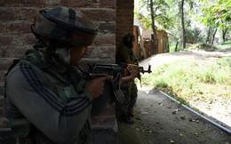 Đấu súng dữ dội tại biên giới, căng thẳng Ấn Độ-Pakistan tiếp tục leo thang