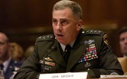 """Thượng nghị sĩ Mỹ tố Thái tử Saudi Arabia là """"thủ lĩnh băng đảng"""""""