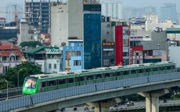 Chuyên gia giao thông bình luận gì về giá vé tuyến Cát Linh - Hà Đông?