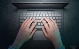 Lý do bất ngờ khiến nhiều người thích dùng mật khẩu 'ji32k7au4a83' dù nó chẳng hề an toàn