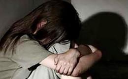 """Thanh niên 18 vướng lao lý vì """"yêu"""" bé gái 15 tuổi ở Bà Rịa – Vũng Tàu"""