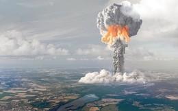 """Vì sao căng thẳng Ấn Độ-Pakistan có thể dễ gây ra """"ác mộng hạt nhân"""" cho thế giới?"""