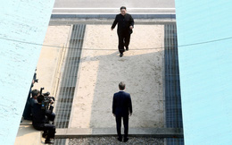 Hàn Quốc lên kế hoạch PyeongChang 2, đưa Triều Tiên trở lại bàn đàm phán phi hạt nhân hóa