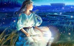 Thứ Hai của bạn (1/4): Xử Nữ khi yêu cần thực tế