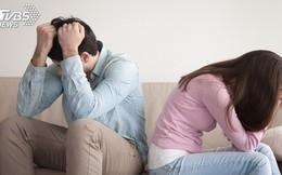 Cặp vợ chồng kết hôn 2 tháng mới biết thông gia là chị em thất lạc và cái kết khiến mọi người vừa thương vừa hoang mang