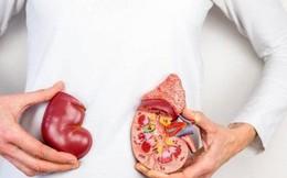 Cảnh báo ngày càng nhiều người mắc bệnh thận: Chuyên gia đầu ngành chỉ 3 dấu hiệu cần nhớ