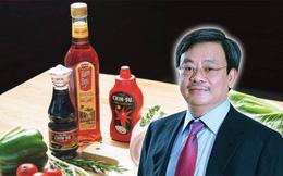 """Trước """"cơn bão"""" tương ớt Chin-su, tài sản của chủ tịch Nguyễn Đăng Quang biến động ra sao?"""