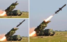 Lộ diện quốc gia đích thực giúp Triều Tiên phát triển tên lửa chống hạm Kumsong-3?