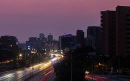 Venezuela chìm trong bóng tối của đợt mất điện mới