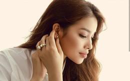 """Đâu chỉ mỗi Kỳ Duyên, showbiz Việt đã có thêm """"Hoa hậu scandal"""" mới mang tên Phạm Hương"""