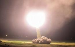 """Mỹ tuyên bố IRGC là khủng bố nhưng kẻ """"lãnh đủ"""" trong cuộc chiến với Iran là Israel"""