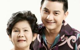 Ước nguyện của cố nghệ sĩ Anh Vũ: Xây nhà cho mẹ, đặt tượng sáp cạnh Hồng Vân