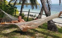 Đi du lịch đến Thái Lan một mình, nữ du khách không ngờ gặp phải 'yêu râu xanh' và phải chịu kết cục bi thảm