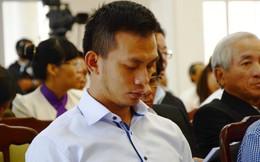 Thành ủy Đà Nẵng tán thành kỷ luật cách hết chức vụ trong Đảng đối với ông Nguyễn Bá Cảnh
