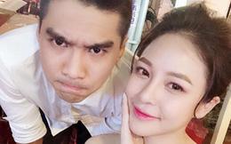 Chàng trai Trâm Anh đồng ý hẹn hò trên sóng truyền hình năm 2018 giàu có cỡ nào?