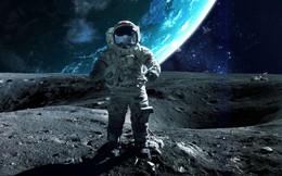 Nga nghi ngờ âm mưu thực sự của Mỹ núp dưới vỏ bọc sứ mệnh đổ bộ Mặt trăng
