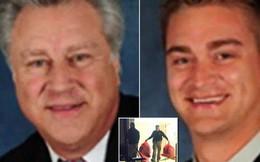 Hai cha con buôn bán bộ phận cơ thể người nhiễm HIV, viêm gan với lí do 'phục vụ cho khoa học' gây chấn động nước Mĩ