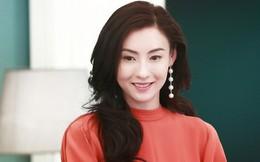 Bạn thân tiết lộ cuộc sống khó khăn nhưng vô cùng kiên cường của Trương Bá Chi sau khi ly hôn với Tạ Đình Phong